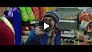SHAZAM! Trailer (2019)
