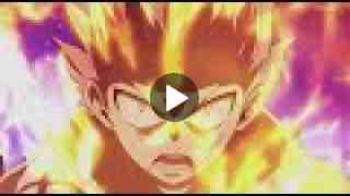 Fairy Tail: Dragon Cry (English Dub) Official Trailer (2017) - Regal Cinemas [HD]