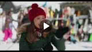 DADDY'S HOME 2 Trailer 2 (2017) Mark Wahlberg, Will Ferell