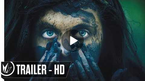 Wildling Official Trailer #1 (2018) Liv Tyler - Regal Cinemas [HD]