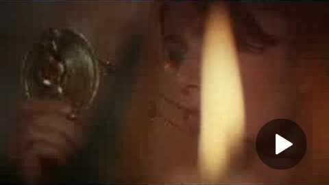 Raiders of the Lost Ark (1981) - Original Trailer/Teaser HD