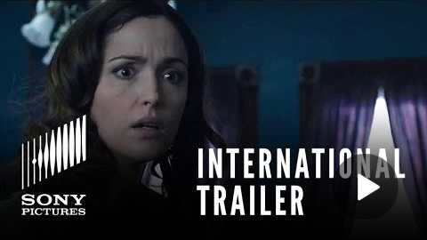 Insidious Chapter 2 - International Trailer