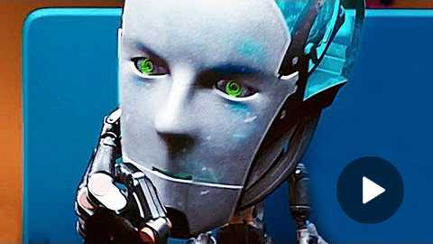 REPLICAS Trailer Keanu Reeves, Alice Eve, Sci-Fi, Thriller, Movie HD (2017)