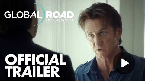 The Gunman | Official Trailer [HD] | Global Road Entertainment