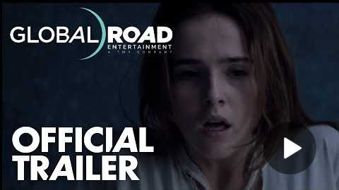 Before I Fall | Official Trailer [HD] | Global Road Entertainment
