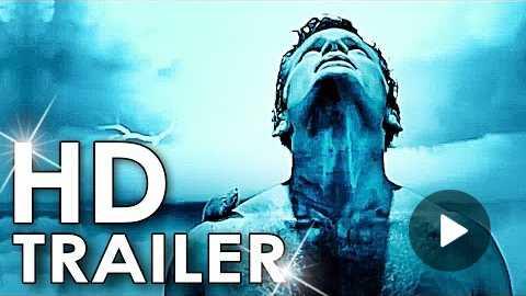 RATPOCALYPSE Trailer (2018) Sci-Fi, Fantasy Movie HD