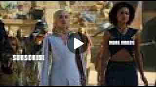 GUNPOWDER Official Teaser Trailer (HD) Kit Harrington BBC One Miniseries