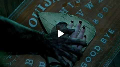 Ouija - TV Spot 1 (HD)