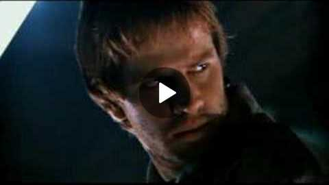 'Highlander (1986)' Theatrical Trailer #1