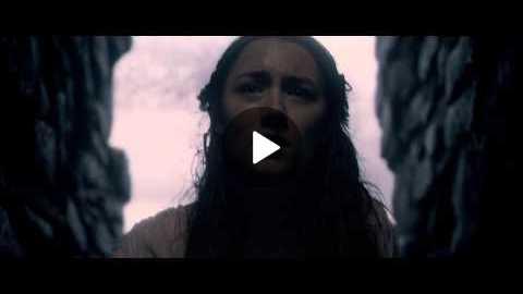 Byzantium - Official Trailer
