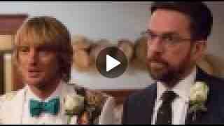 BASTARDS Movie TRAILER (J.K. Simmons, Owen Wilson - Comedy, 2017)
