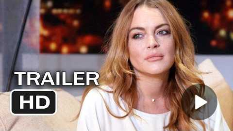Mean Girls: The Reunion Movie Trailer (2019)