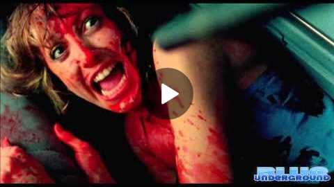 Maniac - Movie Trailer - Blue Underground 1080p HD