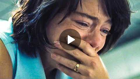 BATTLE OF THE SEXES Trailer #2 (2017)