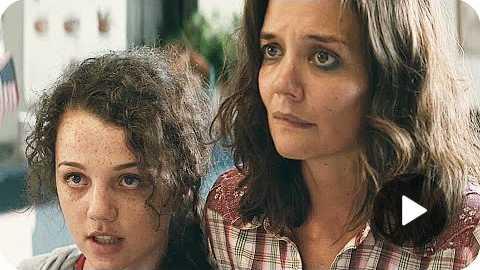 ALL WE HAD Trailer (2016) Katie Holmes Movie