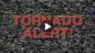 (Twister, 1989) (trailer)