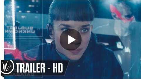 Ready Player One Official Trailer #3 (2018) - Regal Cinemas [HD]