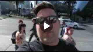 Deadpool Movie - Adventure Review