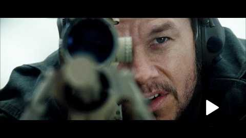 Official Trailer: Shooter (2007)