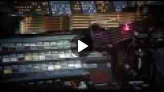 Brainstorm (1983) [Trailer]