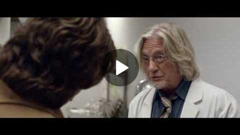 The Case For Christ Official Theatrical Trailer (2017)