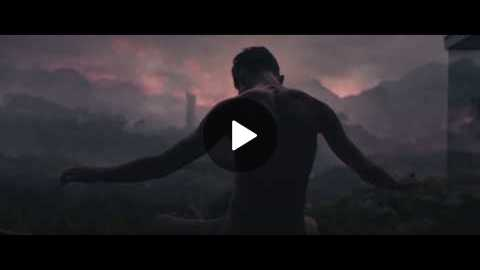 PERFECT Trailer (2018) Sci-Fi, Thriller Movie HD