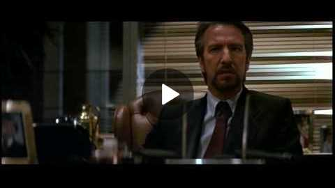 'Die Hard (1988)' Theatrical Trailer #1