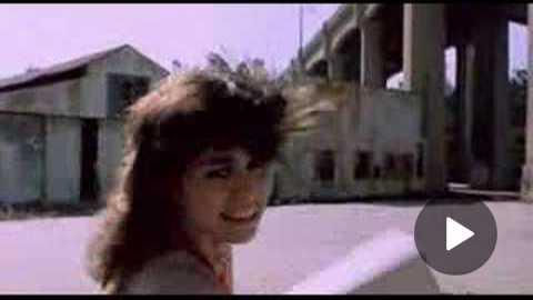 Savage Streets (Original Theatrical Trailer)