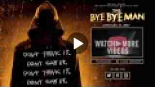 The Bye Bye Man | Official Trailer | Own It Now On Digital HD, Blu-ray & DVD