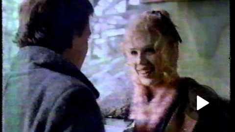 Fresh Horses (1988) Movie Trailer