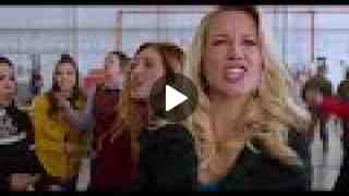 PITCH PERFECT 3 'Riff-Off' Movie Clip + Trailer (2017)