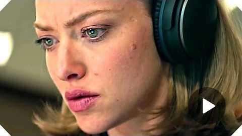 THE LAST WORD Trailer (2017) Amanda Seyfried Comedy Movie HD