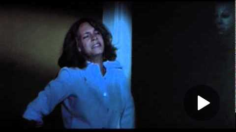 Halloween (1978) Trailer