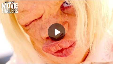 MIDSOMMAR Teaser Trailer (Horror 2019) - Ari Aster Movie