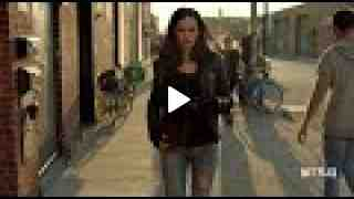 MARVEL'S JESSICA JONES Season 2 Official Featurette 'Empowered' (HD) Krysten Ritter Netflix Series