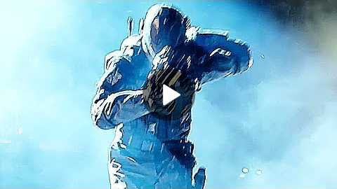 MAZE RUNNER 3 'End Of The Maze' Trailer (2018) The Death Cure, Dylan O'Brien Action Sci-Fi Movie HD