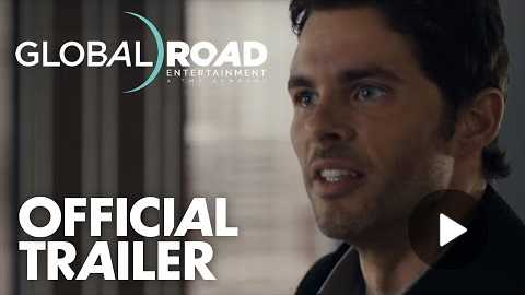 The Loft | Official Trailer [HD] | Global Road Entertainment