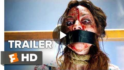 Child's Play Trailer #1 (2019)   Movieclips Trailers