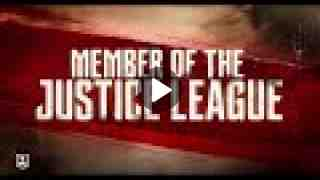 JUSTICE LEAGUE - ALL the Movie Clips Batman, Wonder Woman Movie HD