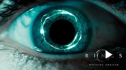 Rings Trailer (2016) - Paramount Pictures