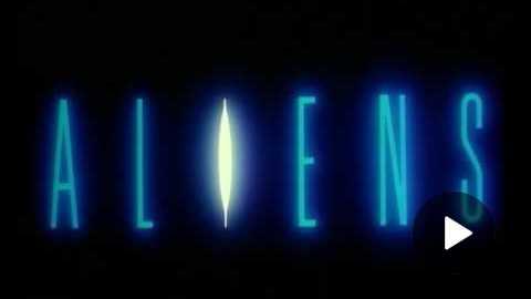 [Aliens] [1986] [Trailer]