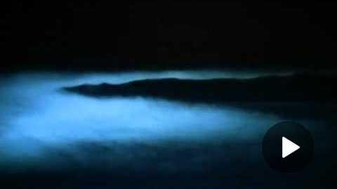 John Carpenter's The Fog (1980) - Trailer
