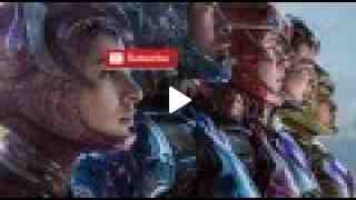 BAYWATCH 'My P*nis is Stuck!' Movie Clip + Trailer (2017)
