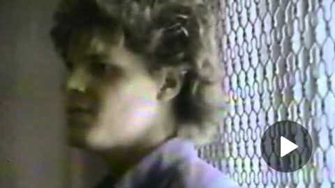 That Was Then This Is Now 1985 TV trailer