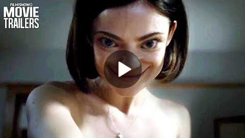 Truth or Dare | First trailer for Jeff Wadlow's new horror - FilmIsNow Movie Trailers