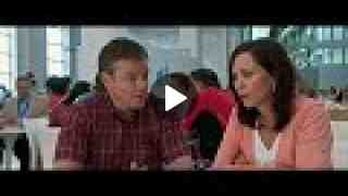 DOWNSIZING Trailer (2017) Matt Damon, Christoph Waltz