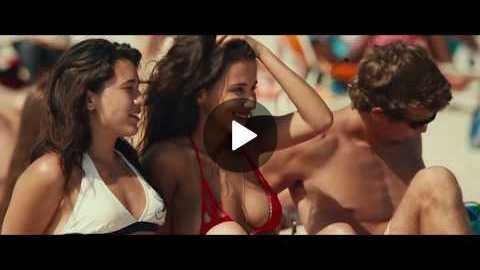 DIRTY GRANDPA Red Band Trailer (2015) Zac Efron, Aubrey Plaza Sex Comedy HD