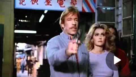 Forced Vengeance (1982) trailer