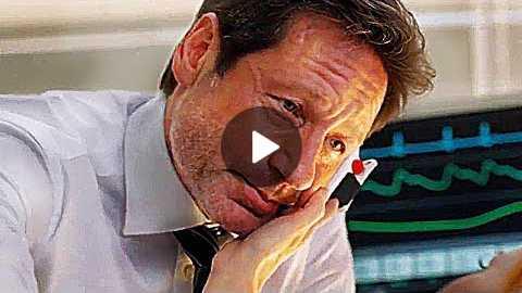 THE X-FILES Season 11 Trailer TV Show HD (2018)