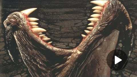 Official Trailer: Tremors (1990)